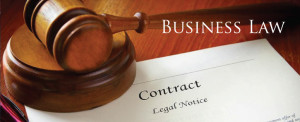 Lawyers for Your Business